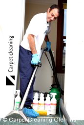 Steam Carpet Cleaning Company Glen Iris 3146
