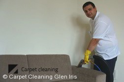 Sofa Cleaning Glen Iris 3146