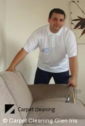 Upholstery Cleaning Glen Iris 3146