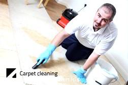 Dry Carpet Cleaning Glen Iris 3146