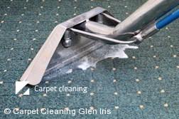 Rug Cleaning Glen Iris