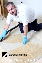 Professional carpet Cleaning Services in Glen Iris
