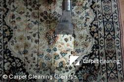 Glen Iris 3146 Rug Cleaning Services